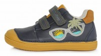 Mėlyni batai 31-36 d. 049207AL