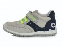 Pilki batai 22-27 d. DA071140A