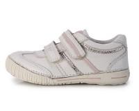 Balti batai 25-30 d. 03644M