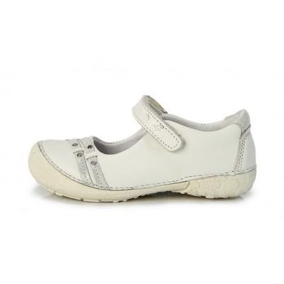 Balti batai 25-30 d. 02647M
