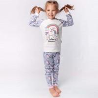 Pižama mergaitei Belive