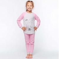 Vaikiška pižama Hello