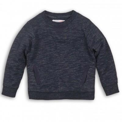 Minoti džemperis (mėlynas)