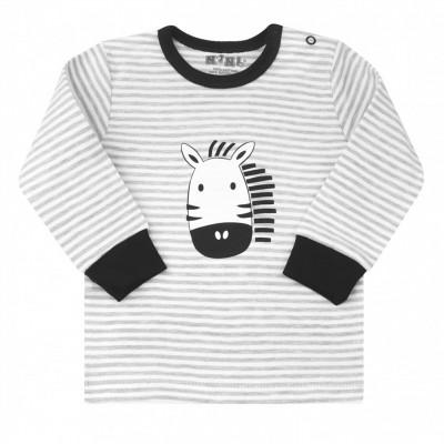"Nini Marškinėliai ""Zebra"""