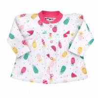 """Nini marškinėliai """"Ananasai"""""""