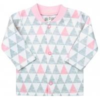 """Nini Marškinėliai """"Trikampiai"""""""
