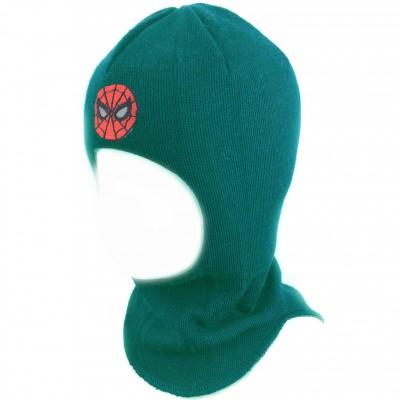 Vilnonė kepurė-šalmas 1906-25