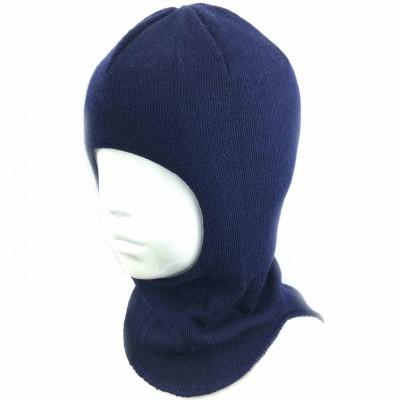 Vilnonė kepurė-šalmas 1905/6