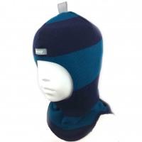 Vilnonė kepurė-šalmas 1405/58