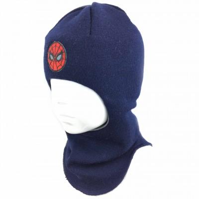 Vilnonė kepurė-šalmas 1906-6