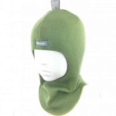 Vilnonė kepurė-šalmas 1405/23