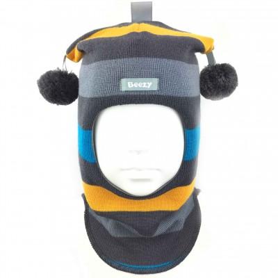 Vilnonė kepurė - šalmas 1401/47