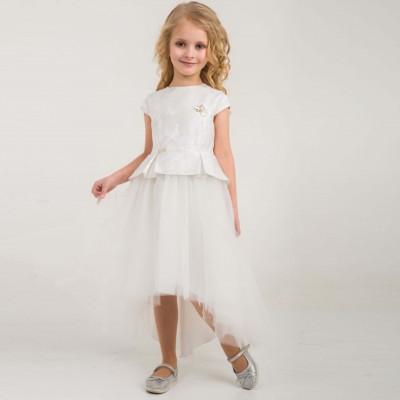 Suknelė Taini (Pieno spl.)