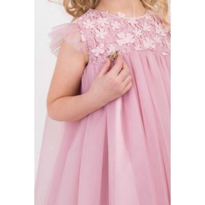 Suknelė Lilis