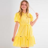 Suknelė mergaitei Margo