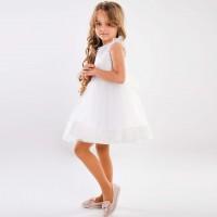 Suknelė Džija (pieno spl.)