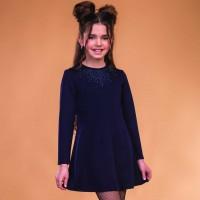 Suknelė Adzelina