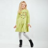 Suknelė Little Princess