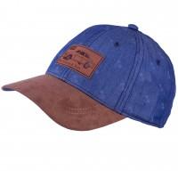 TUTU vasarinė kepurė su snapeliu