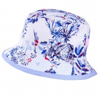 TUTU skrybėlaitė